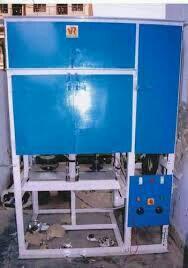 Paper Plate Machine Manufacturers in Delhi - by Paper Plate Machine Manufacturer, New Delhi