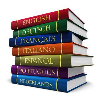 Translation Services in KKNagar  We Translate things to Various languages with Translation Specialist in Chennai - by JR Services, Chennai
