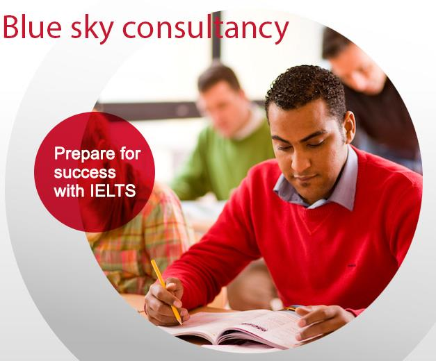 IELTS is the International English Language Testing System. It is the world's number one English language test, taken by over 1 million people every year from across the world. Since 1989, IELTS has been proven and trusted worldwide to prov - by Student visa consultant  +91 9871203786, Delhi