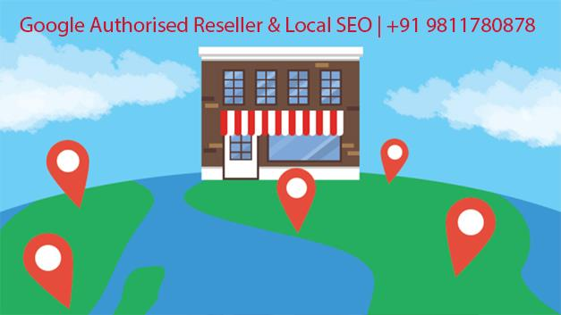 Local SEO is focused on providing results that are relevant to a searcher based on their current location.. Need more information ?? just http://theplanetapps.in/  +91 9811780878 # Best Local SEO Services in Delhi,  +91 9811780878 # Local S - by Google Authorised Reseller & Local SEO | +91 9811780878, Delhi