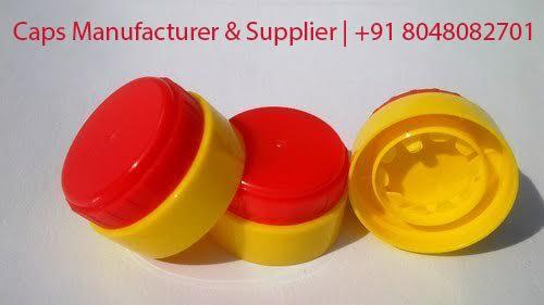 Tenzy Caps And Closures, located at Delhi, is a forerunner and reliable Manufacturer and Supplier of complete range of packaging caps including Oil Bottle Caps, Juice Bottle Caps, PCO Caps, ROPP Caps and many more. Besides this, we also pro - by Caps manufacturer & supplier | +91 8048082701, delhi