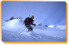 Skiing in Jammu  - by Holiday Inn Tour & Travels, Jammu