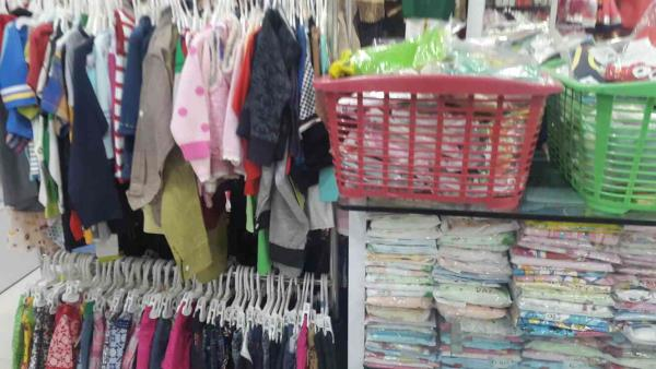 Baby product in jp nagar  080-41273999 - by First Baby Store, Bangalore