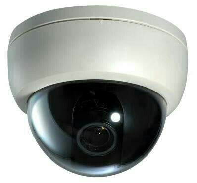 Night CCTV Cameras Our customers can avail from us high quality Night CCTV Camera, which is procured from authentic vendors of the market. These Night CCTV Cameras are best suited for security purpose and offer a clear view at night also. W - by Goutam Traders, Hyderabad