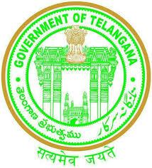 Telangana chief minister K Chandrasekhar Rao will leave for Mumbai on March 7 to sign a Memorandum of Understanding (MoU) with Maharashtra government on various irrigation projects to be built in Telangana. The Maharashtra government has ag - by Shravan, Hyderbad
