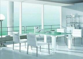 Best glass dealer in Rajendra Nagar - by National Glass and Alluminium, Indore