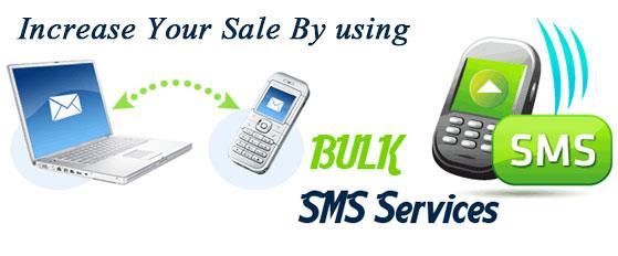 Best SMS service provider  Noida - by Vserve Communications (P) Ltd, Gautam Buddh Nagar, Noida