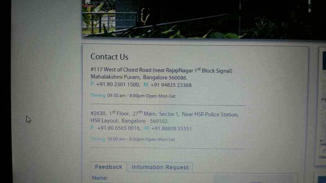 best bangalore pest control service providers in rt nagar - by bangalore pest slayers, Bengaluru