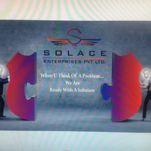 www.solacepl.com - by Solace Enterprises Pvt. Ltd., Pune