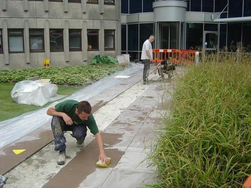 Concrete Admixtures Suppliers Coimbatore  Concrete Floor Polishing Services In Coimbatore  Water Proofing Services In Coimbatore Structural Retrofitting Services In Coimbatore - by NAVIE TEKNOKEM, Coimbatore
