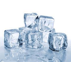 Ice Cube Manufacture in Chennai - by Abu & Son Ice Factory, Chennai