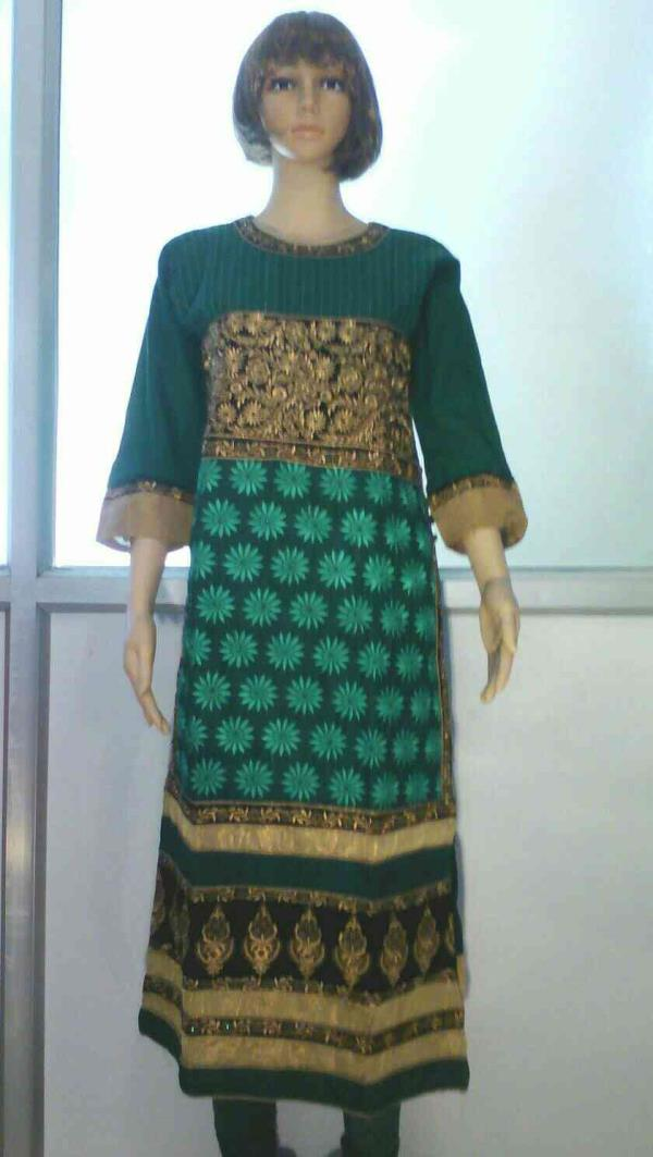 kurta just rupees 499 - by La Rose The Boutique, Bhopal