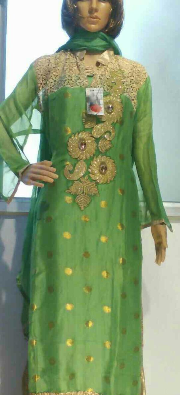super deal just rs 2500   - by La Rose The Boutique, Bhopal