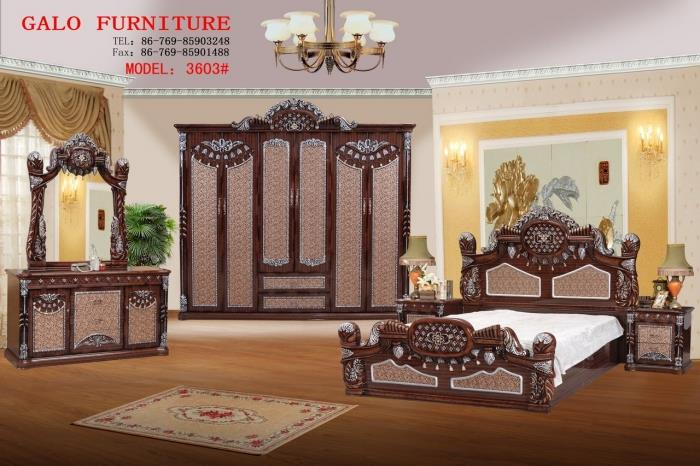 marriage set available at home needs furniture - by Home Needs Furniture, Hyderabad