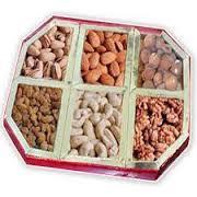 Buy Dry Fruits & Nuts in Katra  - by Shambu Super Market, Katra