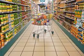 Supermarkets in Katra  - by Shambu Super Market, Katra