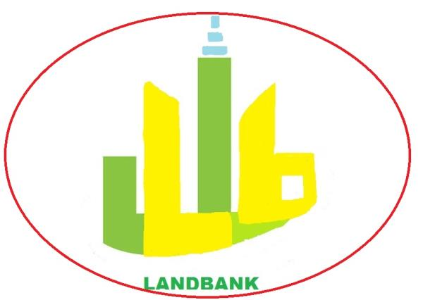 195 sq.yds plots Residential plot at yadagirigutta highway facing with all developments - by Land Bank , Hyderabad
