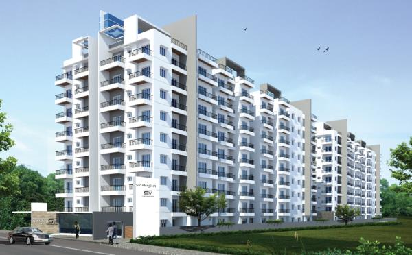 Ready to Move in Premium 3 bhk flats Close ITPL and Proposed Metro Station. - by Asset Homes, Bangalore