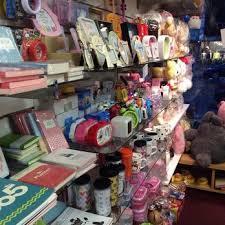 Gift & Novelty Shops in Jammu   - by My Shop, Jammu