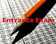 Enterance examination coaching in jammu  - by S V Coaching Centre, Jammu
