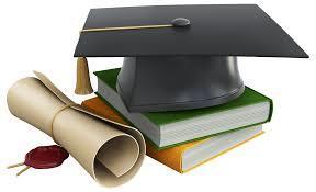 Graduation Courses  coaching in Jammu   - by S V Coaching Centre, Jammu
