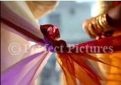 Passport & Visa Photographs In Ganapathy. Coimbatore  All Kinds Of Passport & Visa Photographs In Ganapathy. Coimbatore  Photo Printing Shop & Center In  Ganapathy. Coimbatore  Life Size Scanning Service  In  Ganapathy. Coimbatore   - by PERFECT PICTURES, Coimbatore