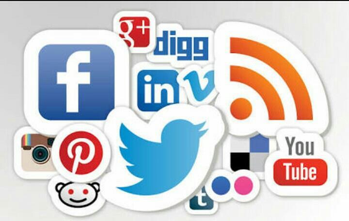 Social Media Marketing In Mysore  Web Developers  In Mysore Facebook Promoters In Mysore  Email Campaigners In Mysore  Seo In Mysore  Google Seo in Mysore  Google Ads in Mysore   - by Google Xpert, Mysore