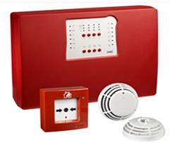 Fire Alarm Systems Supplier in Delhi  Secure your place from Fire by implementing Fire Alarms at your Home, Shop and Office place. Don't let fire burn your goods. Buy now!!  For more info: http://www.cosmicsecuritysolution.com/products.html - by Cosmic Security Solution, Delhi