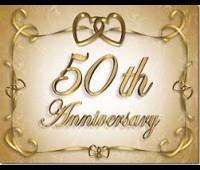 Anniversary Party  Anniversary parties are special events, not only do they bring back all the memories of the special day, but they are also a celebration of the continuing commitment with the chance for friends and relations to join in an - by Trived  Event Management, Jammu