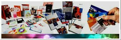 Corporate Brochure Printing Service In Chennai - by Star Printers, Chennai