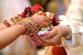 Best wedding Photographer in Pitampura. Best wedding photography in Pitampura. Wedding Photographer in Pitampura. Best Wedding photographer in Pitampura. Wedding photographers in Pitampura. Best Wedding photographers in Pitampura.  - by King Digital Studio, Delhi
