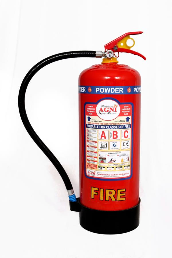 Classic Fire Protection   ABC DRY POWDER TYPE FIRE EXTINGUISHER DEALERS IN DELHI NCR - by Classic Fire Protection  +919958549249, New Delhi