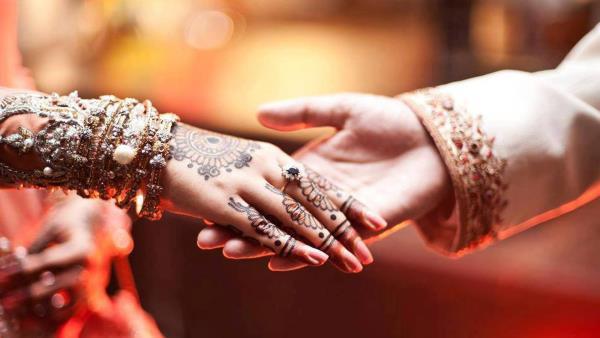 Best wedding photographers in Pushpanjali enclave. Wedding Photographers in Pushpanjali Enclave. Wedding Photographer in Pushpanjali Enclave. Photographers-Pushpanjali Enclave. Wedding Photographers -Pushpanjali Enclave. Best wedding photographer-Pushpanjali Enclave.  - by King Digital Studio, Delhi