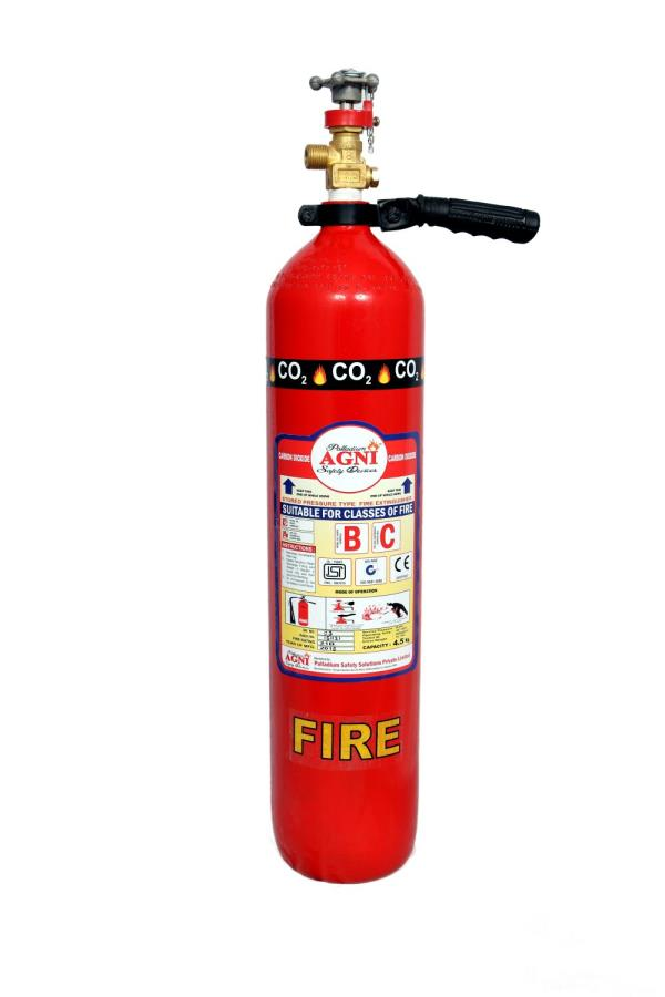 CLASSIC FIRE PROTECTION   CO2 TYPE FIRE EXTINGUISHERS DEALERS FIRE EXTINGUISHERS SUPPLIERS FIRE EXTINGUISHERS MANUFACTURERS FIRE EXTINGUISHERS REFILLING SERVICES IN NEW DELHI DWARKA GURGAON NCR - by Classic Fire Protection  +919958549249, New Delhi