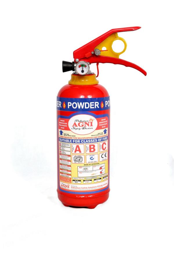 CLASSIC FIRE PROTECTION   LEADING SUPPLIERS OF ALL TYPES OF FIRE EXTINGUISHERS IN DELHI NCR , ALL LOCATION IN DELHI NCR LIKE DWARKA , JANAKPURI ROHINI , LAXMI NAGAR , ANAND VIHAR , PATPARGANJ , EASTOF KAILASH , SAKET , VASANT VIHAR , OKHLA  - by Classic Fire Protection  +919958549249, New Delhi