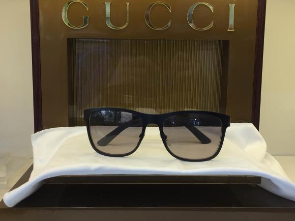 Visit Our Store Get Discounts...!! Kapoor Optical Company   Buy  branded sunglasses in our online store.. Prada  Gucci Emporio Armani Tom Ford Jimmy Choo Salvatore Ferragamo Dita Calvin klein Tommy Hilfiger Mont Blanc Dolce and Gabbana Rayb - by Optical Company, Chandigarh