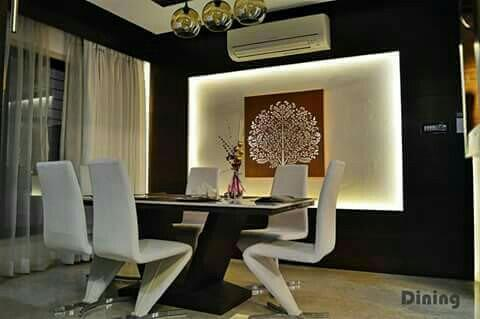 If you want to beautify your Home or Work place, contact us. We will guide you regarding new things and designs.  For more info: http://ideas.org.in/  Ideas Interiors - Best Interior Designer Company near Rohini - by Ideas Interiors, New Delhi