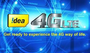 3g & 4g post paid connection all network - by R K Multi Solution, Chennai