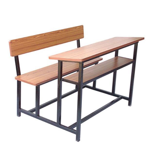 today 25% off on school furniture - by Avanti Steel Industries, Bhopal