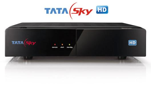 """Deal of the day""""  HD BOX RS:1999/-  NOW GET RS:1599/-( South sports special pack one month free)DTH  - by R K Multi Solution, Chennai"""