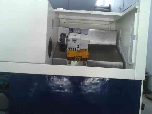 we are manufacture cnc machine  - by Otex Cnc, Ahmedabad