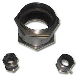 We are a kolkata based manufacturer of Single compression type cable glands. we cater to both project based & retail demands (through dealers) on pan India level. our products have been successfully installed & commissioned in various indus - by Daga Power, Kolkata