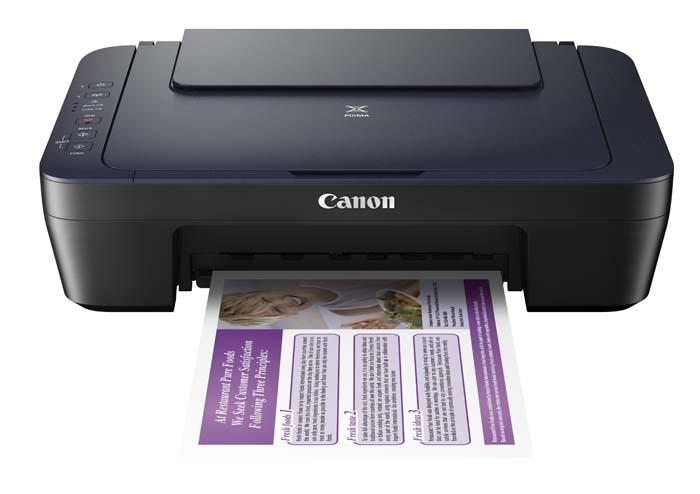 Canon Authorized Service Center in Pitampura  Compact and user-friendly, the LBP6018B lets you achieve high-quality monochrome prints at up-to 2400 x 600dpi with Canon's Automatic Image Refinement technology for brilliant text and image doc - by Active Solutions - Canon Authorized Sale & Service Center, Delhi
