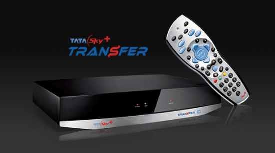 """""""Deal of the day"""" Tata Sky Hd Transfer box  RS:9785/-   NOW GET RS:9199/-(Grand sports pack one month free)* (for 1year Rs:13499/-)*  - by R K Multi Solution, Chennai"""
