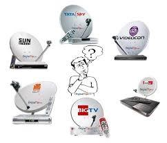 dish tv sales and fiting - by Siddhi Vinayak Communication, Ahmedbad