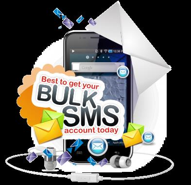 Bulk Sms provider in Ghaziabad . We commit Guaranteed leads through Bulk sms .  - by Vserve Communications (P) Ltd, Gautam Buddh Nagar, Noida