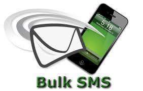 Bulk Sms service in Ghaziabad .  - by Vserve Communications (P) Ltd, Gautam Buddh Nagar, Noida
