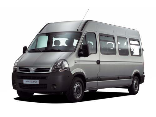 12 seater Tempo Traveller on Rent for shimla, 9953851234,   16 seater Hire Tempo Traveller for manali himachal tours, 9953851234,   Tempo Traveller Hire for himachal shimla kasoli , 9953851234,   Rent Tempo Traveller for dharamsala, 9953851 - by force tempo traveller 10,12,14,16 str hire in delhi noida gurgaon faridabaad 09953851234, North West Delhi