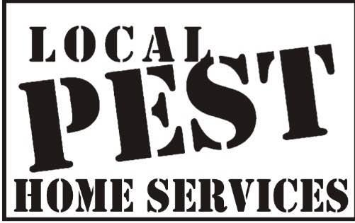 Local and ready available.  - by Local Pest Home Services, Loudoun County