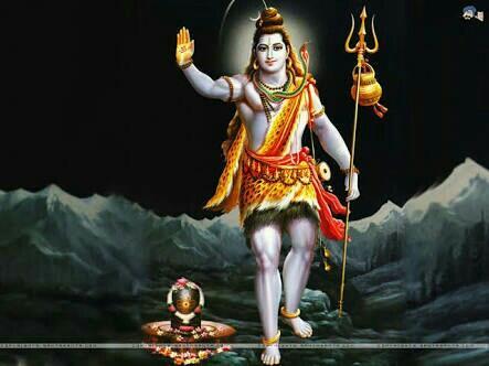 Maha Shivaratri wishes to all - by Swamykovil-keecheri-kannur, Kannur